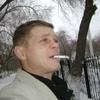 Василий, 44, г.Астана