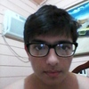 Filipe Maia, 20, г.Адельсхофен (91587)