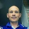 andrei, 32, г.Хабаровск