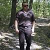 Алексей, 42, г.Губкин