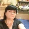 Анна, 49, г.Виноградов