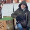 Сергей, 55, г.Йошкар-Ола