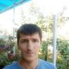 Володимир, 31, г.Красный Лиман