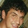 Олег, 31, г.Ташкент