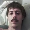 charles, 28, г.Фэрмонт