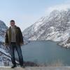 Алексей, 39, г.Бишкек