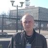 Александр, 31, г.Железногорск-Илимский