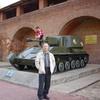 Виктор, 59, г.Тула