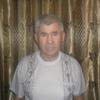 шайхула, 58, г.Атбасар