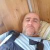 сед Али себединов, 46, г.Шатура