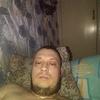 Евгений, 40, г.Абакан