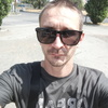 Владимир, 33, г.Орск