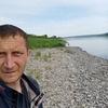 Максим, 37, г.Новочебоксарск