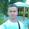 Александр Плотников, 41, г.Петропавловск