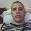 Дима, 35, г.Водный