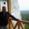 Юрий, 51, г.Харьков
