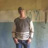 максим, 31, г.Молоково