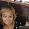 Юлия, 47, г.Норильск