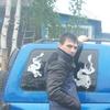 Дэн, 25, г.Бодайбо