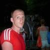 Владимир, 34, г.Коммунар