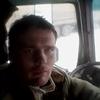 Андрей, 28, г.Вязники