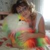 Татьяна, 35, г.Богатое