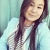 Шаршеналиева Айгерим👑, 18, г.Бишкек