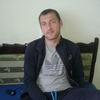 ВОВА ХАРЕБОВ, 28, г.Владикавказ