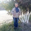 ЛИДИЯ, 63, г.Бухара