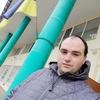 РУСЛАН, 33, г.Белая Церковь