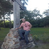 GARIK, 33, г.Суджа