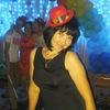 Елена, 34, г.Саранск