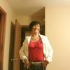 Brenda Boo, 57, г.Бентонвилл