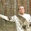 Сергей, 28, г.Первомайск
