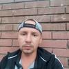 Alex, 39, г.Мытищи