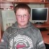 иван, 40, г.Кяхта