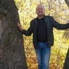 Михаил, 50, г.Павлоград