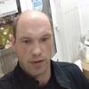 Максим, 37, г.Лукоянов