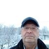 Гарри, 54, г.Калининград