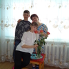Ольга, 46, г.Тюльган