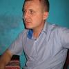 Paul, 34, г.Барыбино