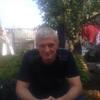 Сергей, 46, г.Кинель
