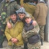 🔯 Andranik 🔯, 28, г.Ереван