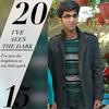 Saad Keen, 22, г.Исламабад