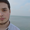 Сергей, 22, г.Феодосия