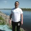 игорь, 51, г.Красноярск