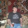 Виталий, 46, г.Шебекино