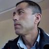 Дилшод, 37, г.Худжанд