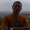 гена, 34, г.Кропивницкий (Кировоград)