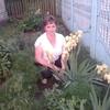 Валентина, 48, г.Боровая